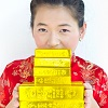 Why is China Hoarding all the Gold?