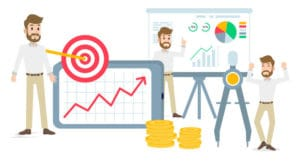 complex investment strategies