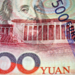 us to enter currency war
