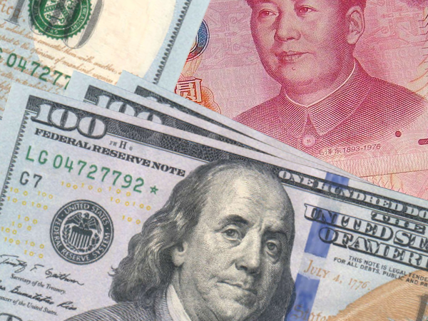 trade war yuan hurt retirees