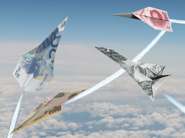 americans should prepare for currency war