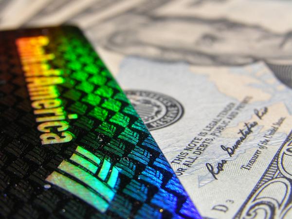 debt-fueled bubbles threaten economy
