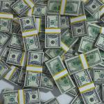 us debt and lending fuels economic uncertainty