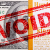 dollar attacked