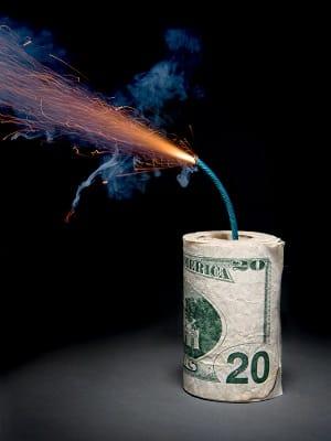dollar fuse