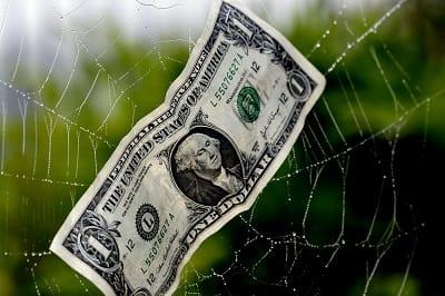 fatca dollar