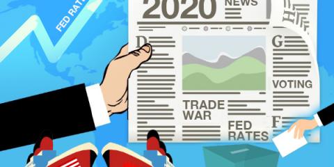 economical trends 2020