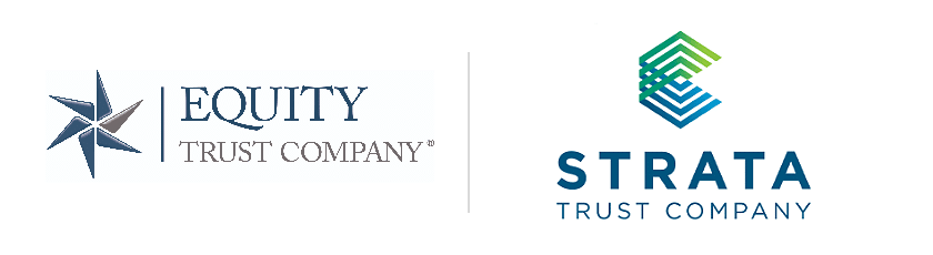equity trust strata trust company