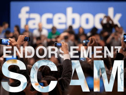 lawsuit facebook scam martin lewis