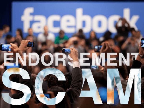 lawsuit facebook scam martin lewis