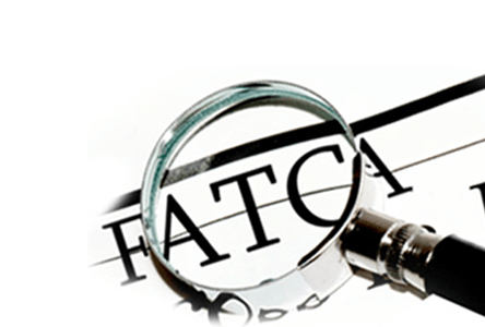 fatca microscope July 1, 2014 and FATCA: Heres what they may mean for the dollars future
