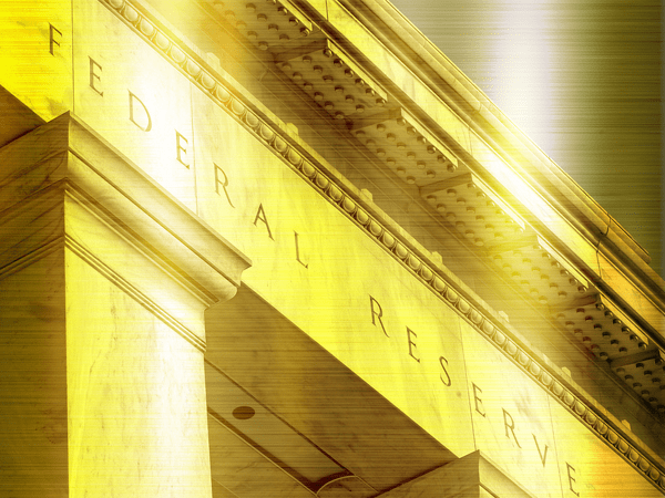 fed's inflation goals good for gold