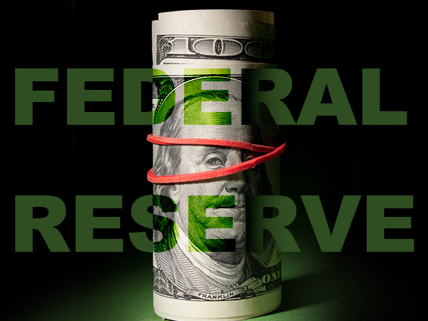 How a Strong Economy Could Depend on the Federal Reserve