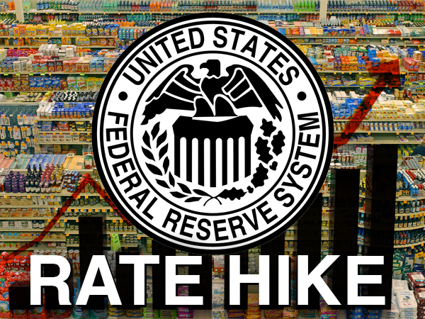 CPI to guarantee rate hike