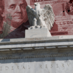 fed's affect on the economy