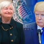 fed may sabotage trump