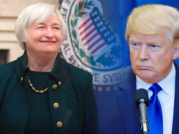 fed may sabotage trump