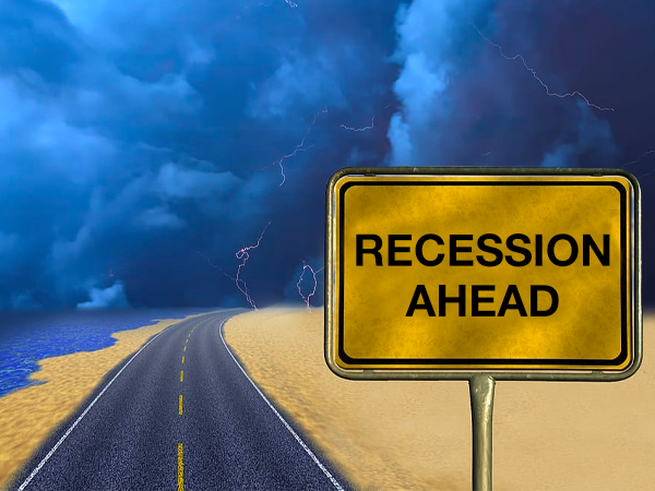 fed stop recession