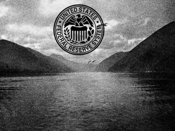 Fed prepares for recession