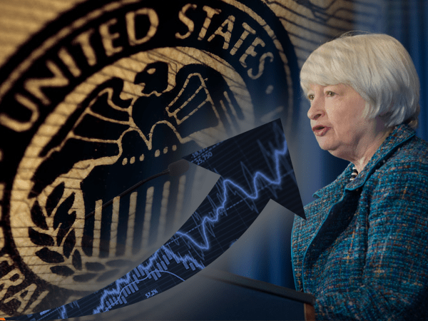fed's backdoor rate hike became official