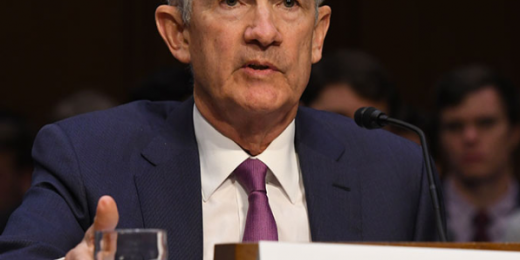 Fed balance sheet