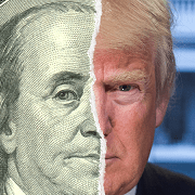 Trump Just Issued this Death Sentence for the USD