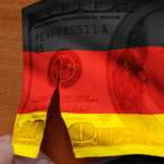 germany to dethrone dollar