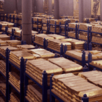 goldman sachs raises gold forecast