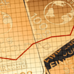 gold survey sees gold price reaching $1,500
