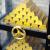 gold safe money