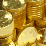 gold to remain healthy in next 30 years