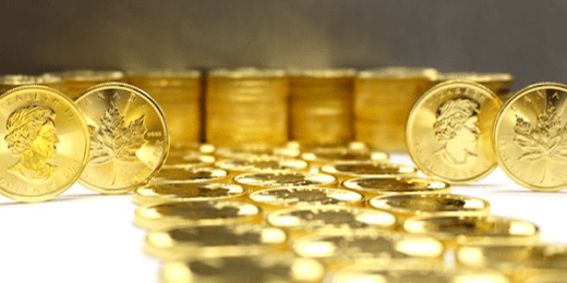 gold to remain a useful tool for your portfolio