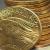 gold breaches $1,500
