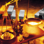 """Any Gold Dip Is """"Aggressive Buying Opportunity"""", Says Analyst"""