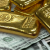 gold bullish from anti-dollar