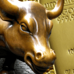 gold market to have bull run
