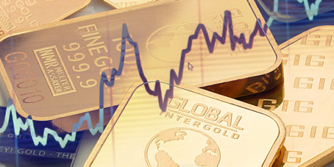 gold summer sparks to continue