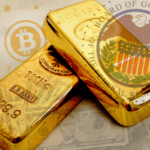 4 reasons gold is headed to new high