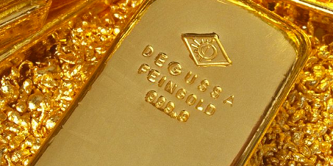 Are We Witnessing the Early Stages of a Bull Market in Gold and Silver?
