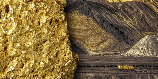 Gold scarcity to raise prices