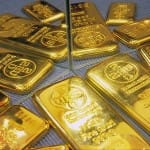 gold stages a comback1