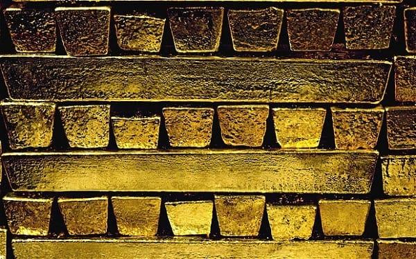 gold surge_2