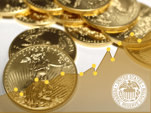 Gold expected to extend gains