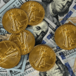 gold to become most desirable asset