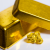 fed rethinks path for gold