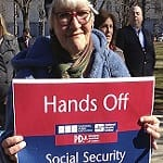 The Social Security Crisis that Millions of Americans Don't See Coming