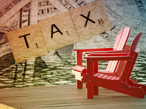 hidden tax hurts retirees