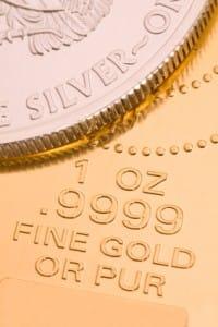 iStock 000015885578XSmall 200x300 Precious Metals IRA