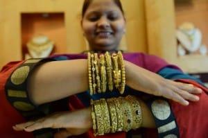 india gold jewellry