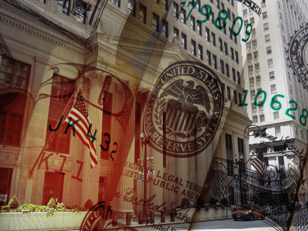 federal reserve wait-and-see with inflation